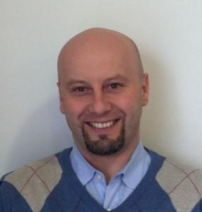 Marcin Kieltyka