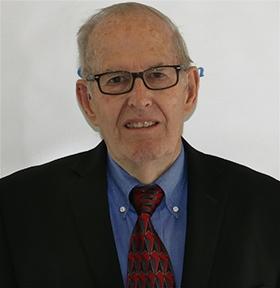 Richard Foehrenbach