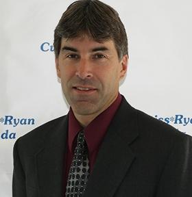 Rick Foehrenbach