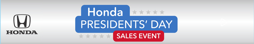 CR_homepage slider, President