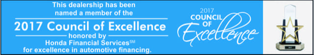 CR_homepage slider, Council of excellence for 2017_revised