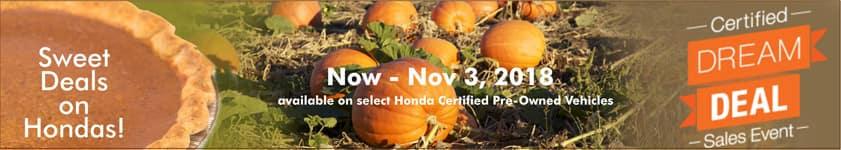 CR_homepage slider, Certiified in pumpkin patch 2018