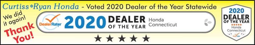 CR_website banner, Dealerrater