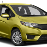 2015_HondaFit-resized
