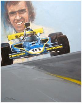 Bob Hall Honda >> David Hobbs Biography | Buy or Lease a Honda near New ...