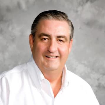 Greg Hobbs