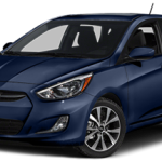 Hyundai_Accent-resized