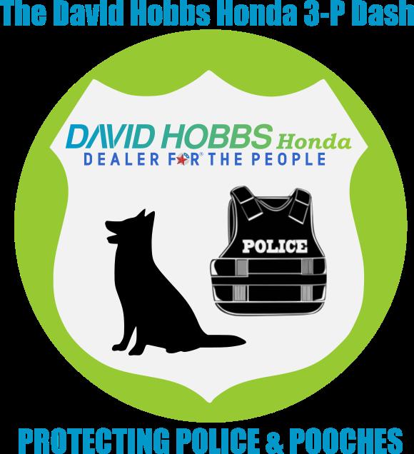 David hobbs honda service coupons