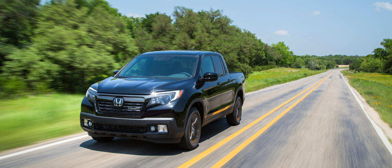 2016 Honda Pilot Towing Capacity U003eu003e David Hobbs Honda Introduces The 2017  Honda Ridgeline!