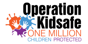 Operation Kidsafe