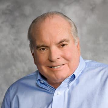 Gary Mendelblatt
