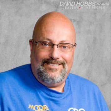 Dave Maio