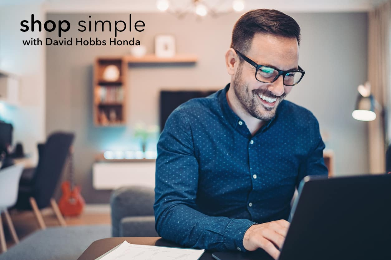 Complete Online Car Buying in Glendale, WI