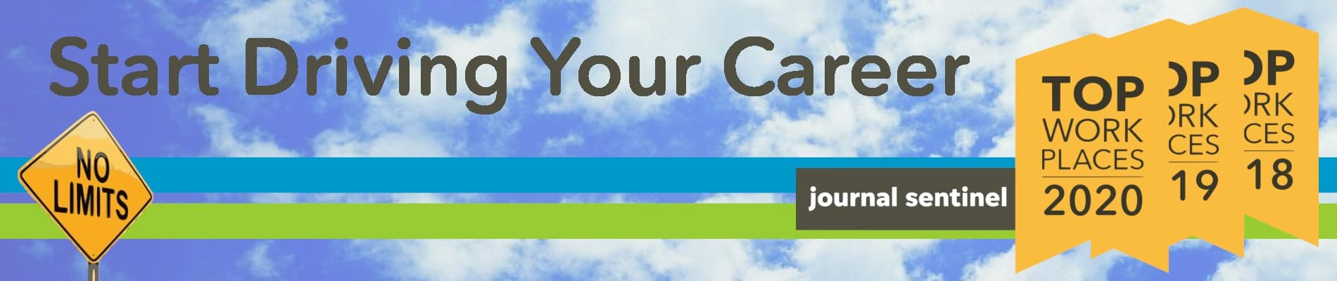 Careers-Banner