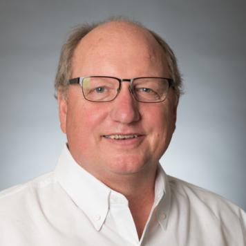 Ron Kornhoff