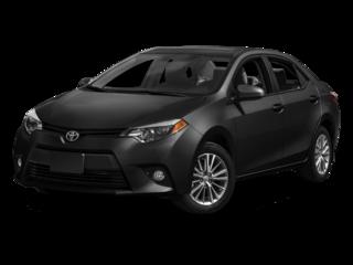 2016_Toyota_Corolla1