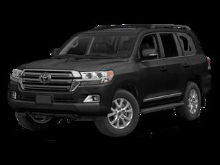 2016_Toyota_LandCruiser1