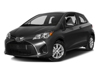 2016_Toyota_Yaris1