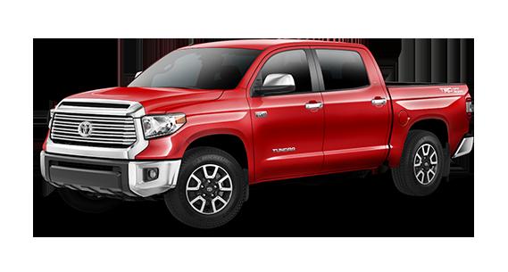 2017 Toyota Tundra | Dick Dyer Toyota
