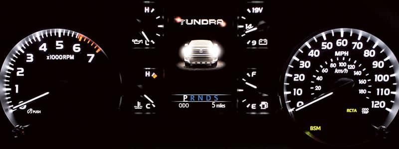 2019 Toyota Tundra Columbia SC