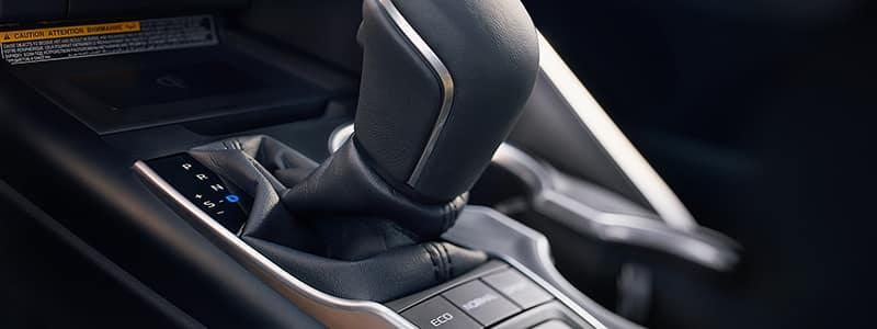 2019 Toyota Camry Columbia SC