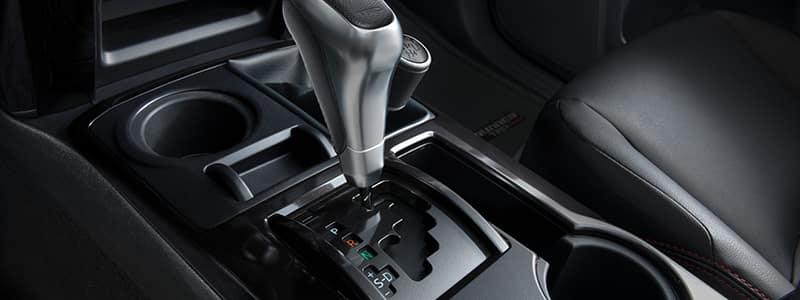 2019 Toyota 4Runner Columbia SC