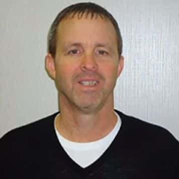 Kevin Winkler