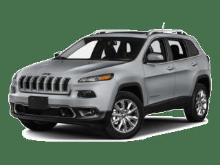 Car Dealer In Indianapolis In Cars For Sale Eastgate Chrysler