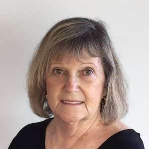 Sharon McFarland