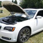 Chrysler 300 | Eastgate Chrysler Jeep Dodge Ram