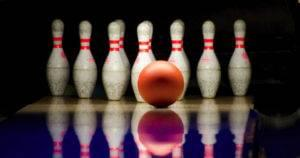 Bowling Alley in Indianapolis   Eastgate Chrysler Jeep Dodge Ram