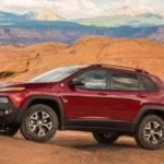 Jeep Cherokee | Eastgate Chrysler Jeep Dodge Ram