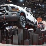 Ram Truck | Eastgate Chrysler Jeep Dodge Ram Indianapolis