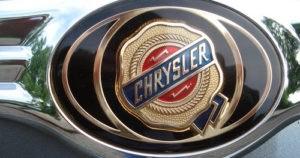 Chrysler Logo   Eastgate Chrysler Jeep Dodge Ram