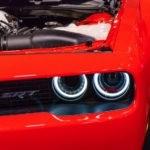 Dodge Engine | Eastgate Chrysler Jeep Dodge Ram