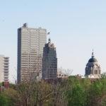 Downtown Fort Wayne   EastgateChrysler Jeep Dodge Ram