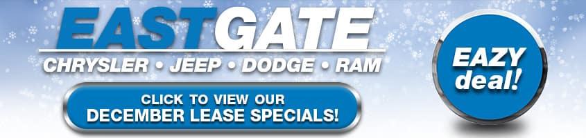 EG-DEC17-Web-Banner-845x200-(DEC-LEASE)