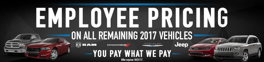 EG-OCT17-Web-Banner-845x200-employee pricing