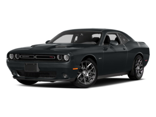 2018 Dodge Challenger in Indianapolis, IN