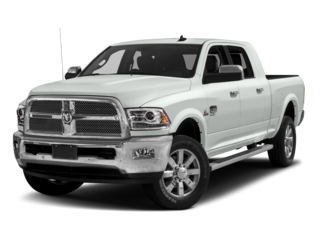 2018 Ram 2500 in Indianapolis, IN
