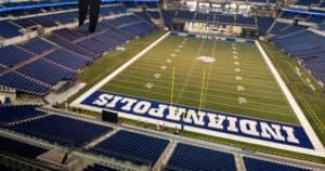 Indianapolis-colts-stadium