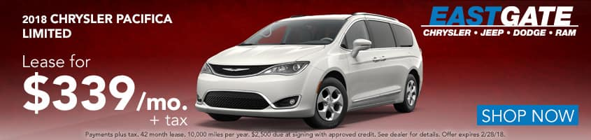 EG-FEB18-Web-Banner-845x200(2018-Chrysler-Pacifica-Limited)