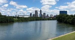Indianapolis Park
