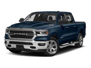2019 Ram 1500 in Indianapolis, IN