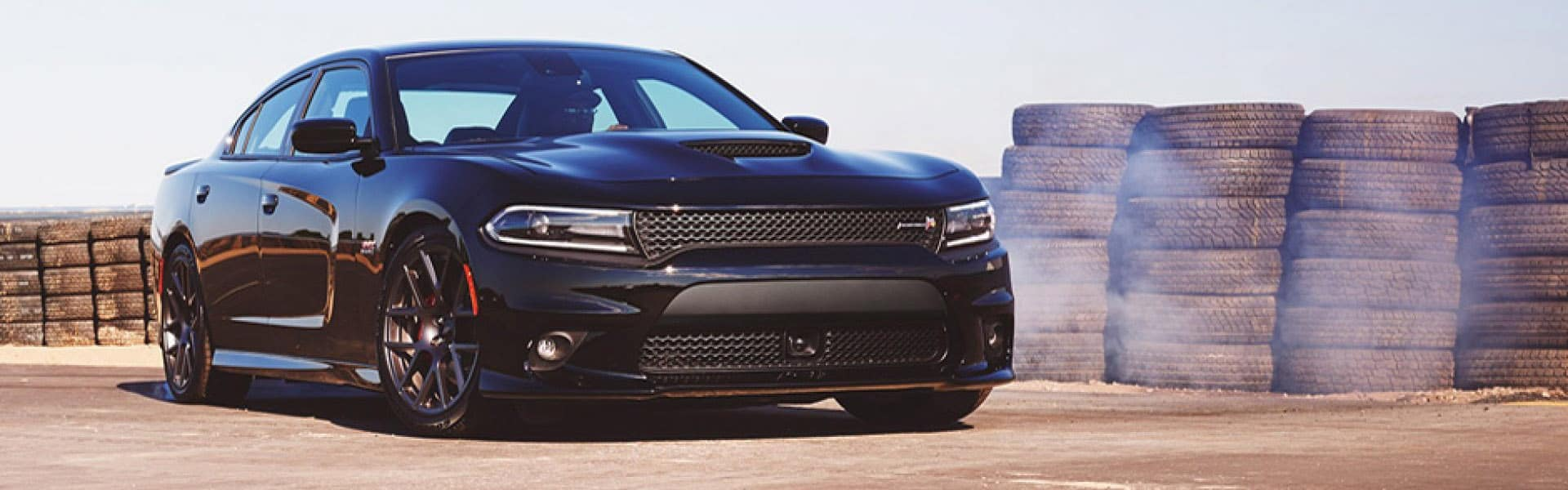2019 Dodge Charger Dodge Dealer Indianapolis In Eastgate