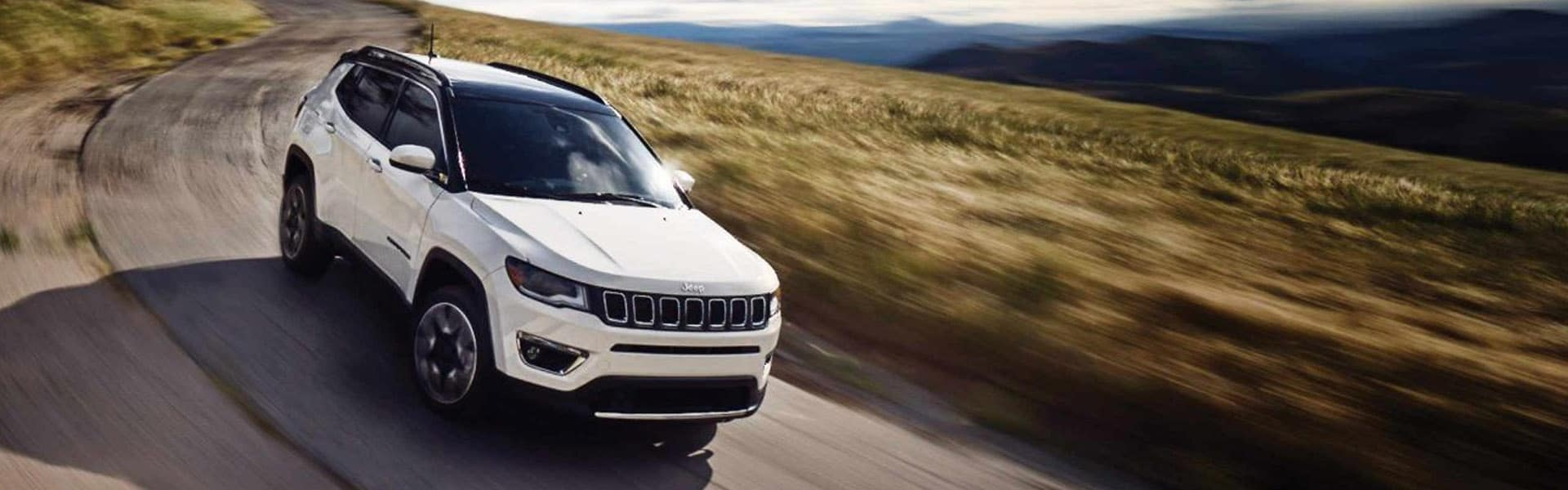 Jeep Dealership Indianapolis >> 2019 Jeep Compass Jeep Dealer Indianapolis In Eastgate Chrysler