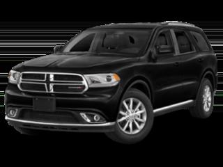 2019 Dodge Durango in Indianapolis, IN