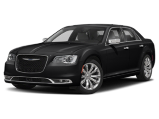 2019 Chrysler 300 in Indianapolis, IN