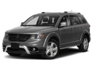2019 Dodge Journey in Indianapolis, IN
