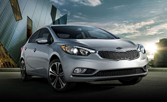 New & Used KIA Dealer Serving Boise and Meridian | Kendall ...